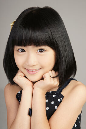 Choi Sun Young 2