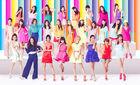E-Girls 11