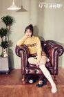 Eui Jin5