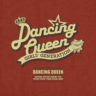 Girls' Generation Dancing Queen Cover