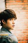 Go Kyung Pyo6