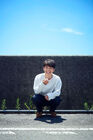 Hoshino Gen 14