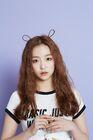 Jang Yee Eun3
