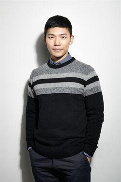 Ji-seung-hyun
