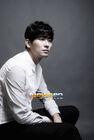 Joo Ji Hoon25