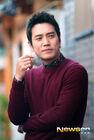 Joo Sang Wook29