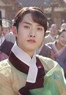 Joseon Beauty Pageant-KBS1-2018-02