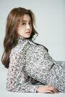 Jung Shin Hye2