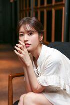 Jung So Min48