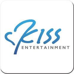 KISS Entertainment