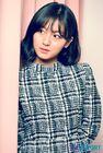 Kang Min Ah19