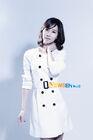 Kim Hae In11