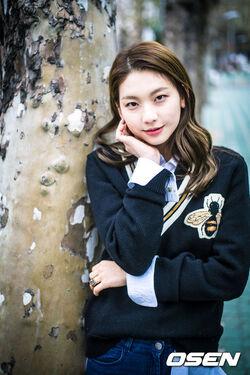 Kim Jin Kyung21