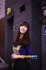 Kim Jung Hwa14