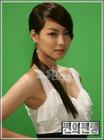 Kim Jung Hwa5