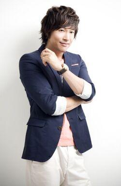 Kim Jung Min2
