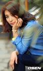 Kim Suh Hyung12