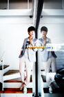Kim Won Joon14