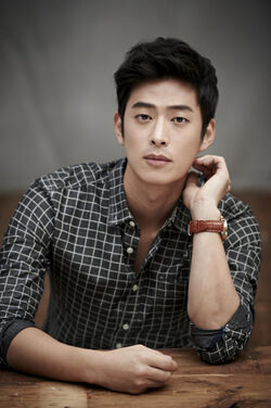 Lee Chang Wook12