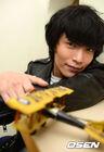 Lee Min Ki39