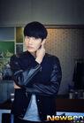 Lee Min Ki47