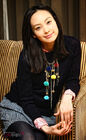 Lee Na Young9