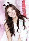 Lee Yoo Young4
