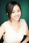 Moon Geun Young23