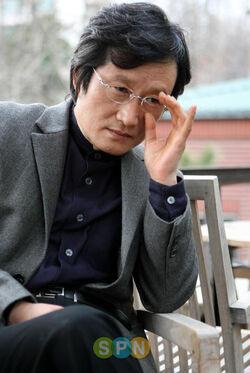Moon Sung Geun002