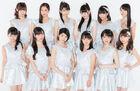 Morning Musume-Jealousy Jealousy