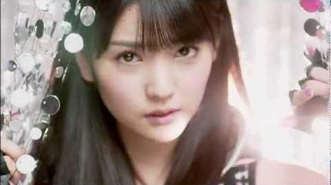 Morning Musume - Renai Hunter (Michishige Sayumi Solo Ver)