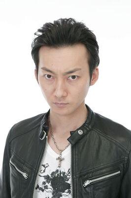 Namioka Kazuki000