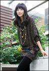 Seo Ji Hye13