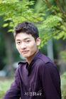 Seo Young Joo23
