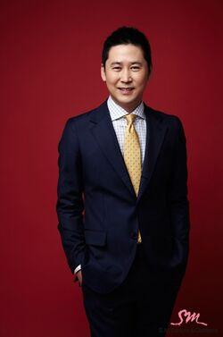 Shin Dong Yup07