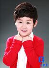 Song Ji Woo2
