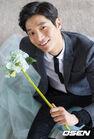 Woo Hyuk9