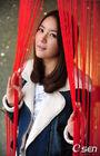 Yoo Ha Na22
