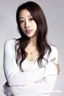 Yoon Son Ha6