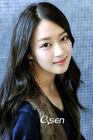 Yoon Young Ah3