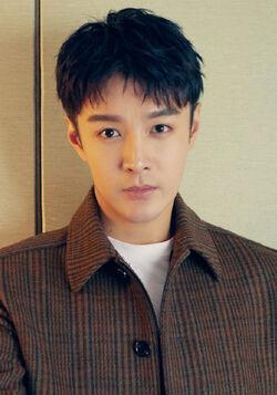 Zhang Hao Wei11