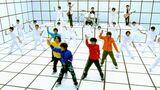 嵐 - A・RA・SHI Official Music Video