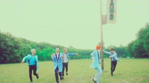 BIGBANG - Sober