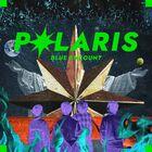 BLUE ENCOUNT - Polaris (ポラリス)