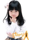 Choe Yoo Ri001