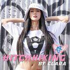 Clara - Hitchhiking