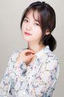 Go Bo Kyul21