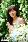 Han Ji Min28