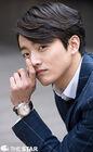 Heo Ji Won003
