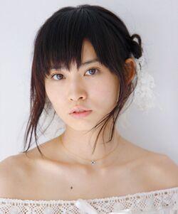 Ichikawa Yui6